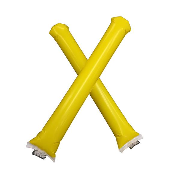 Yellow_grande